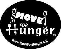 Move_For_Hunger.png