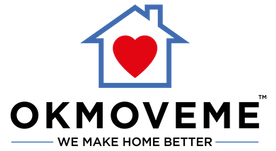 OKMOVEME Logo Horizontal RGB.png