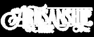 WHITE ArtisanShip_Logo_Swirls (1).png