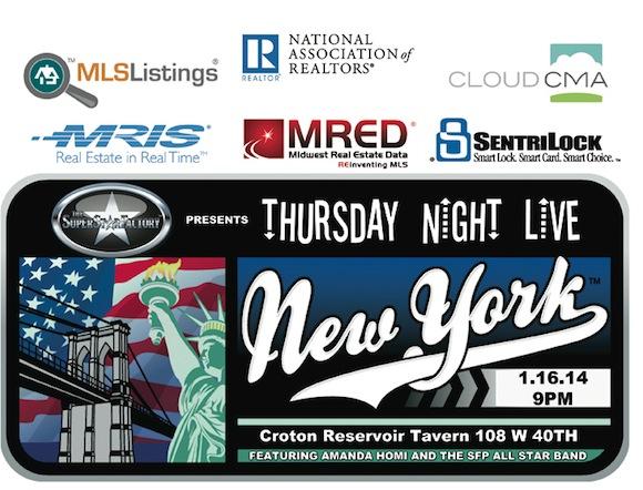 TNL NYC.jpg