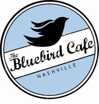 Just Announced! Bluebird!