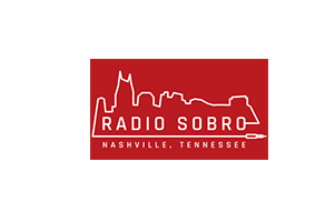 Catch Luke on Radio SOBRO!