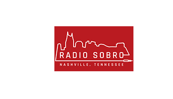 Catch Luke on Radio SOBRO!