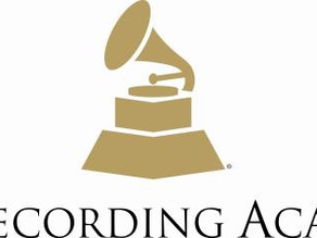 PMN Joins the Recording Academy