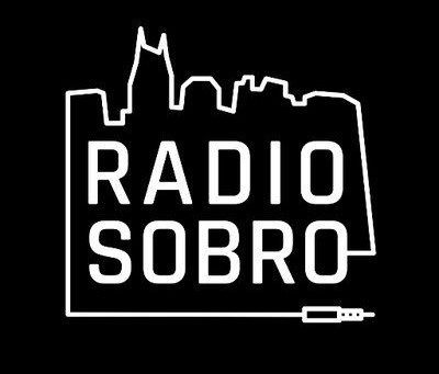 SaRachel Interview on Radio SoBro