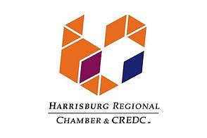 Harrisburg-Regional-Chamber_f8fdd1b3-5056-a36a-08506fda5fb3da07.jpeg
