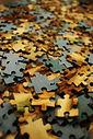 puzzle-2228073_1920.jpg