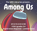 Among Us with the MRV Libraries .png
