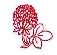 Red Clover logo.jpg