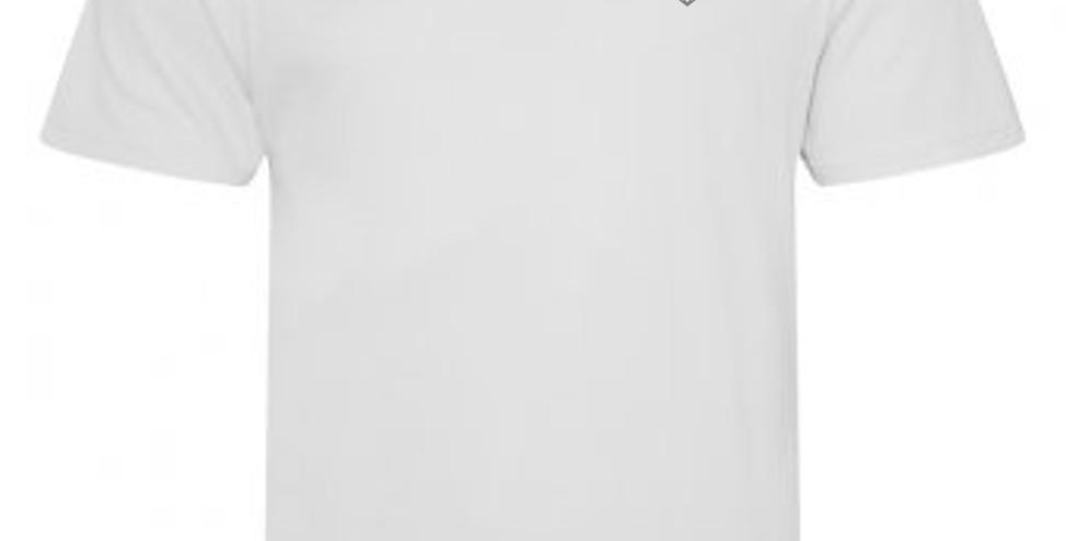 Ash Active T-shirt