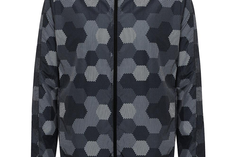 Hex Lightweight Jacket
