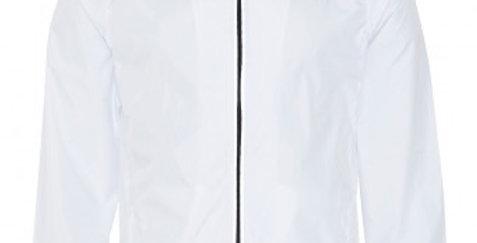 Zoom Running Jacket