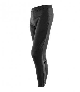 Slim Fit Active Pants