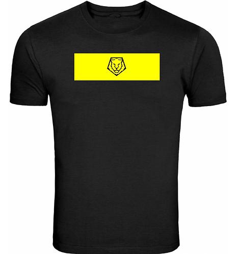 Yellow Box T-shirt