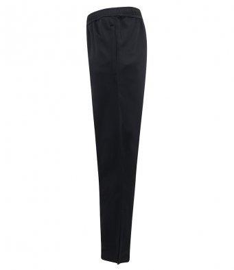 Agility Pants - Navy