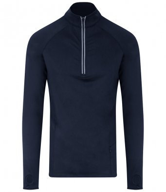 Deluxe Training 1/4 Zip
