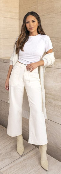 outfit by Marianna Hewitt