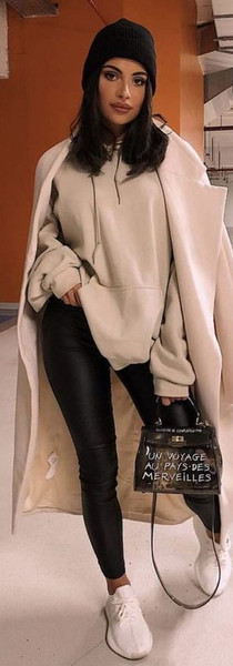 outfit by unknown sourced via style report magazine
