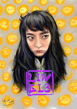 Liwei3