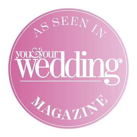 as-seen-in-mag--43a895a.png