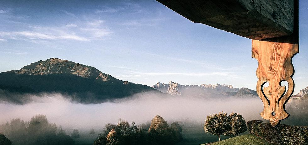 01_dc auf 685 - Bergpanorama kronbichl.j