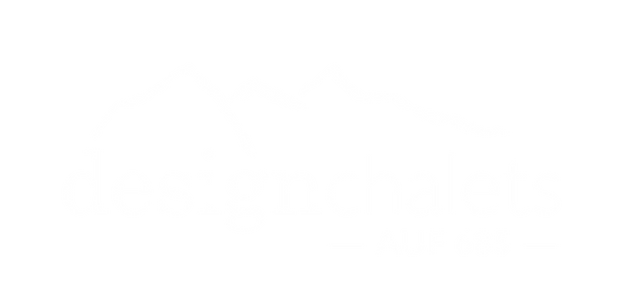 designchalets_logo-subline_white.png
