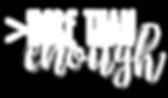 WC2020 Logo.png