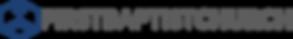 Full Logo TX.png