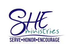 SHE Logo PNG.png