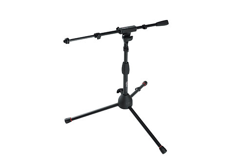 Gator Frameworks Tripod Style Bass Drum & Amp Mic Stand
