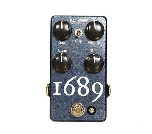 1689 Overdrive V2
