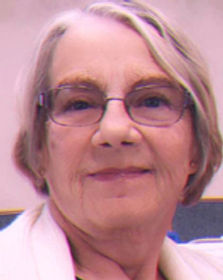 Shirley Belgarde.jpg