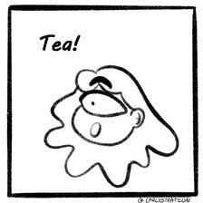Comic title cold tea.jpg