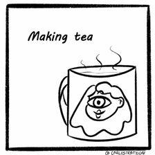 Diary_Comic tea.jpg