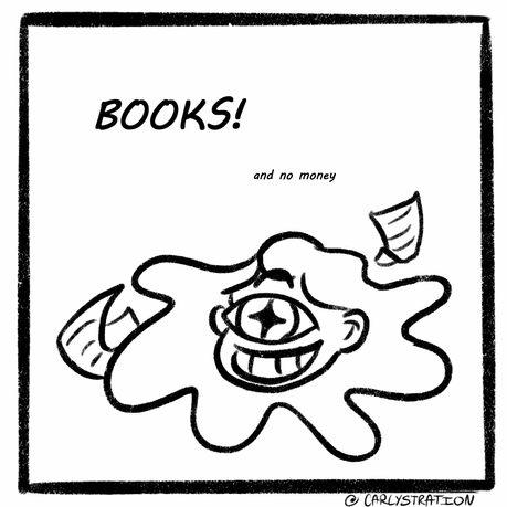 Diary_Comic title books.jpg