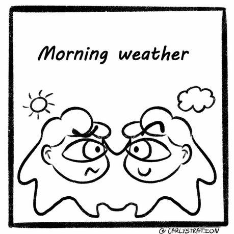Diary_Comic weather.jpg