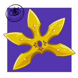 Throwing_stars_starfruit
