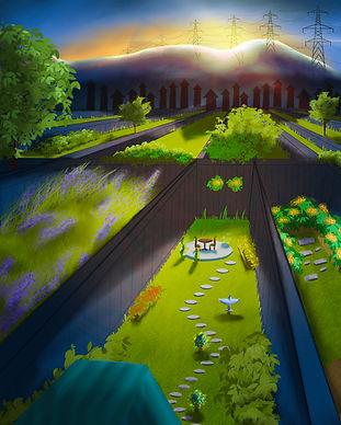 Garden_Backgrounds_4 done72.jpg
