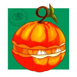Orange_Bomb
