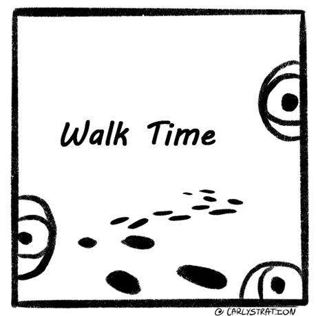Diary_Comic title walk.jpg