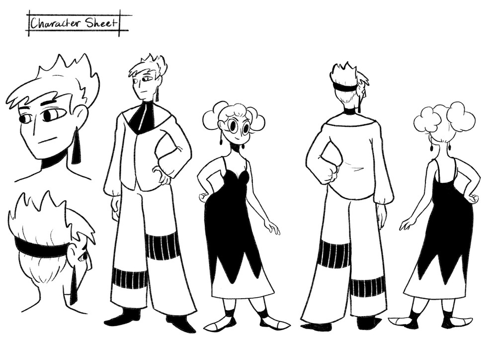 cooking characters sheet 72.jpg