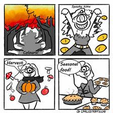 Diary_Comic fall .jpg