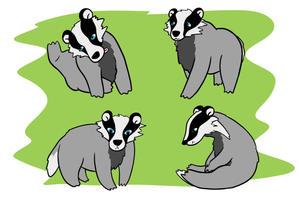 Badgers72.jpg