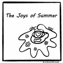 Diary_Comic title summer.jpg