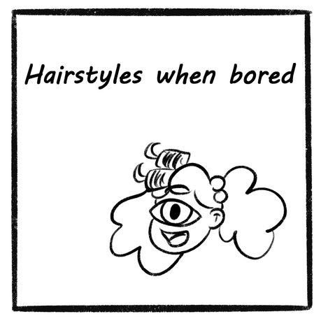 Diary_Comic tital page hair.jpg