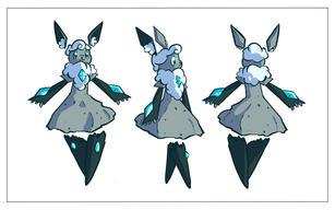 Magical_Space_Bunny colour