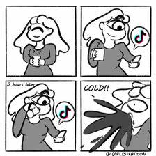 cold tea comic full.jpg
