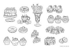 Food 72