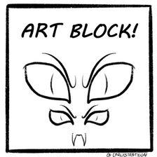 Comic title art block.jpg
