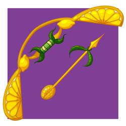 Lemon_Bow